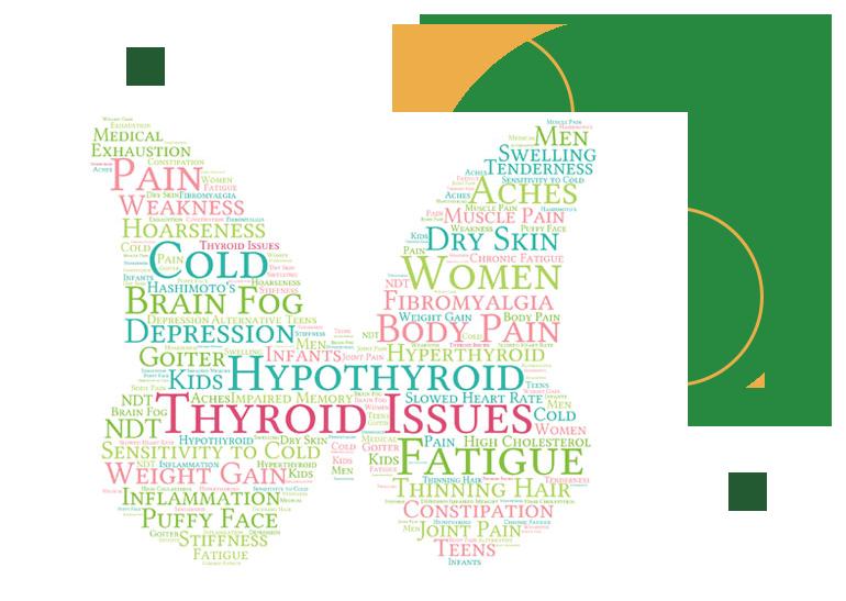Thyroid/Obesity